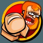Junk Norris' Challenges icon