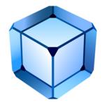 Coloris Block Puzzle icon