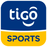 Tigo Sports Bolivia icon