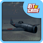 Air War 3D: Classic icon