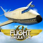Flight Simulator: 747 icon