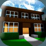 Cubed Craft: Survival icon