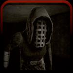 Never Slept : Scary Creepy Horror 2018 icon