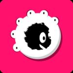 Whistle Fly : whistle Sound controlled fun game icon