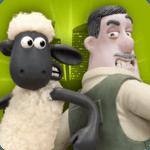 Shaun the Sheep - Shear Speed icon