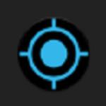 Md5 File Sum Checker - FREE icon