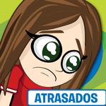 Atrasados ENEM 2015 icon