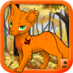 Avatar Maker: Cats 2 icon