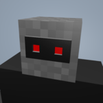 Minebot for Minecraft PE 0.13 icon
