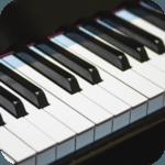 Real Piano icon