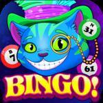 Bingo Wonderland icon