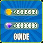 New Guide for Boom Beach icon