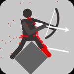 Stickman Archer: Bow and Arrow icon