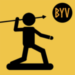 The Spearman icon