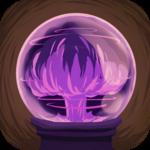 Choice of Magics icon