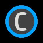 Copyleaks - Plagiarism Checker icon