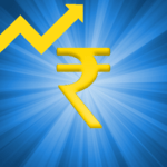 Indian Rupee Exchange Rates icon