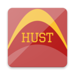 iHust icon