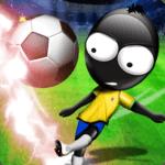 Stickman Soccer 2014 icon