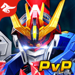 Star Legends (Dreamsky)3D PVP icon