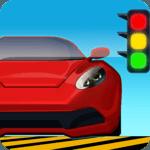 Car Conductor: Traffic Control icon