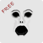 Slendrina (Free) icon