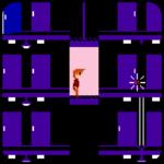 Elevator Spy Action icon