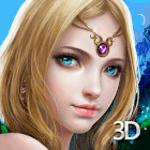 Forsaken World Mobile MMORPG icon
