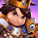 Royal Revolt 2: Tower Defense icon