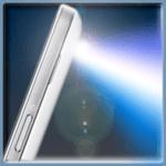 Flashlight for Xperia icon