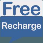 Free Talktime icon