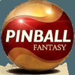 Pinball Fantasy HD icon