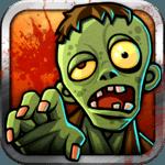 Kill Zombies Now- Zombie games icon