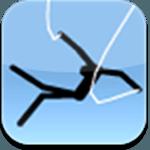 Spiders-Man Running(FREE) icon