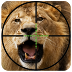 Hunting Lion Hunter 2016 icon