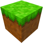 Block Craft World icon