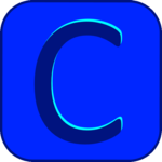 Charades - Word Generator icon