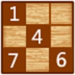 Super Sudoku icon