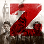 Last Empire - War Z: Strategy icon