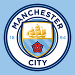 CityApp - Manchester City FC icon