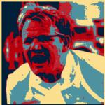 Gordon Ramsay Soundboard icon