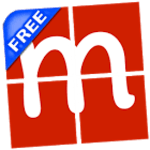 Memozzle Free icon