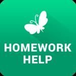 Homework Helper & Solver icon
