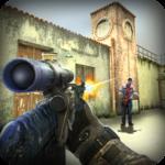 Frontline Zombie Shooter icon