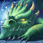 Card Monsters: 3 Minute Duels icon