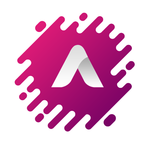 Artwiz - 3D Name Art, 3D Hologram Name Effects icon