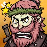 Merge Star : Adventure of a Merge Hero icon