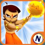 Chhota Bheem : The Hero icon