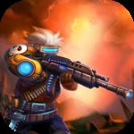 Z-Slayer: Zombie Slayer icon