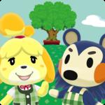 Animal Crossing: Pocket Camp icon
